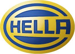 Hella-Logo