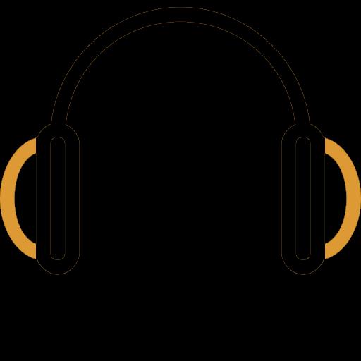 Lydproduktion af Lydlogo