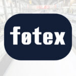Føtex Jingle