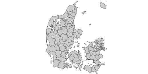 Kommunalvalg