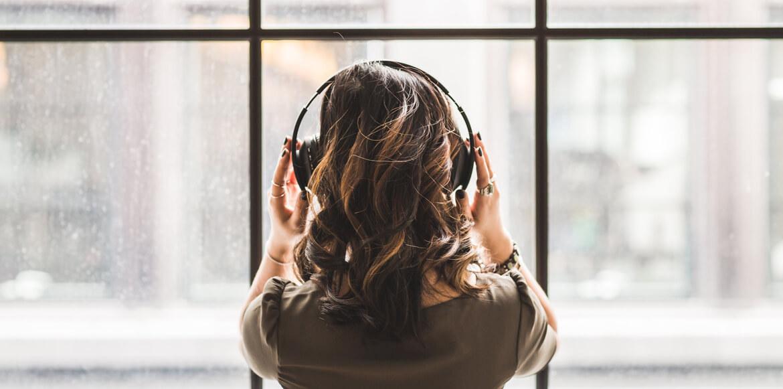 Soundbranding med lydlogo