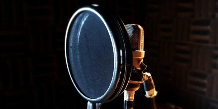 6 Gode råd til speak