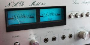 Radio i vækst