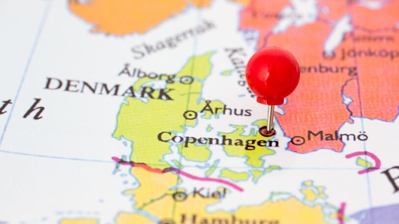 København lydstudie KOMO