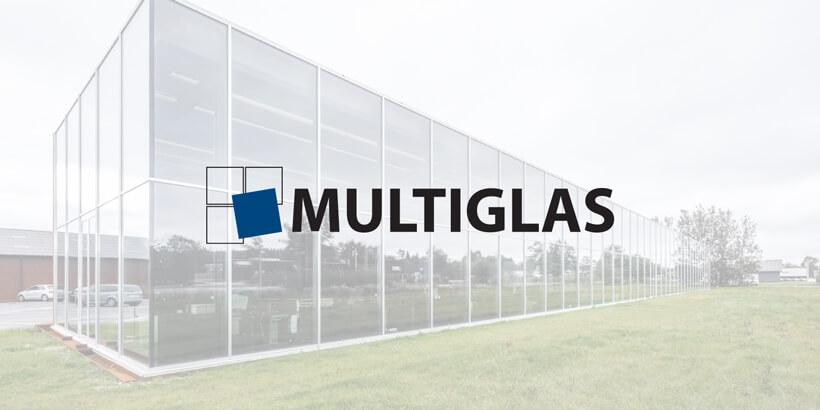 Multiglas ApS